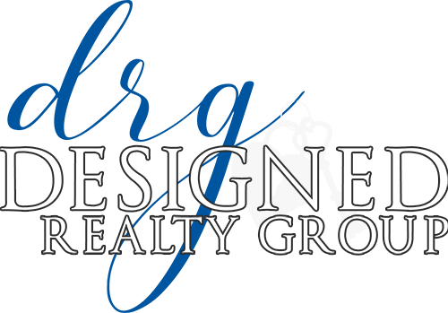 Designed Realty Group Logo