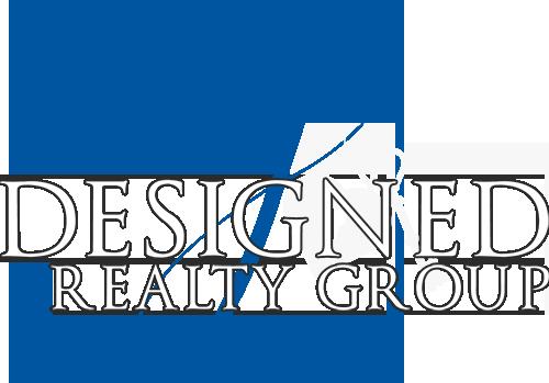 Designed Realty Group Logo